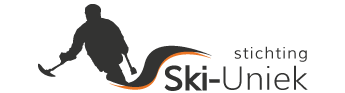 Ski-Uniek Logo